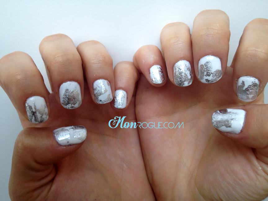 joystudiodesign nails joy - photo #15