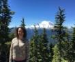 Glacier National Park Part 1: September 2016